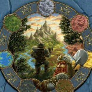 Terra Mystica : Guide Stratégique