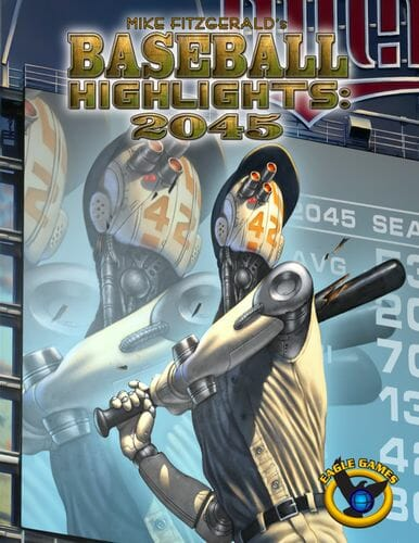 Baseball Highlights 2045 80_md