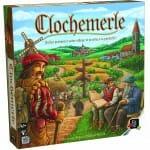 GIGAMIC_JCLO_CLOCHEMERLE_BOX-LEFT_HD