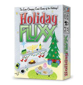 HolidayFluxx.Box-3d_sm