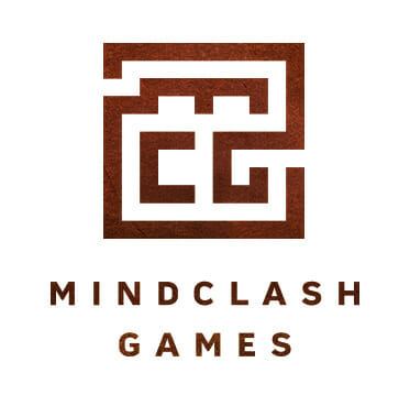 Mindclash games-éditeur-Ludovox-Jeu_de_société