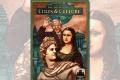 The Golden Ages: Cults & Culture, l'extension pour Essen