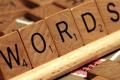 Le champion français du Scrabble ne sait pas parler français