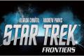 Star Trek: Frontier, Vlaada Chvatil en pyjama