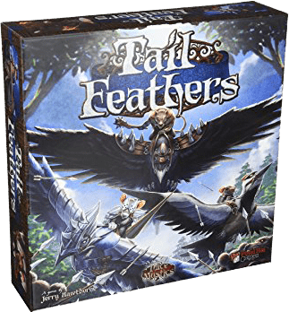 Tail Feathers-Couv-Jeu-de-societe-ludovox