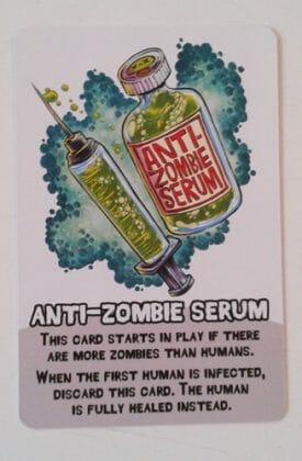 serum Tlum