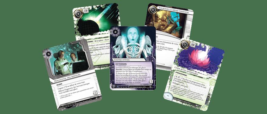 ADN_CC_cards