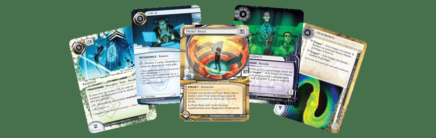 ADN_Genesis_cards