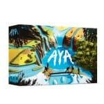 AYA-Box1