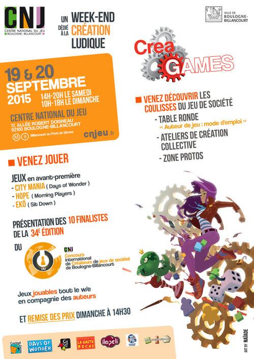Affiche-CreaGames-2015-BQ-