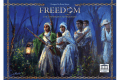 Freedom: The Underground Railroad en français
