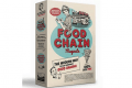 Food Chain Magnate, du gros burger bien fat
