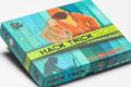Hack Trick – On t'a déjà dit que ton carré était magique ?