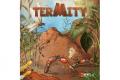 Instinct basique : Termites