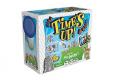 Time's Up ! Kids, du mime au goûter