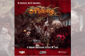 The Others: 7 Sins (pour lapins adultes uniquement)