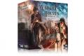 Watson & Holmes, le nouveau jeu d'enquête