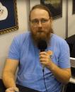 Romeo Hennion-Game designer-Jeu de societe-ludovox