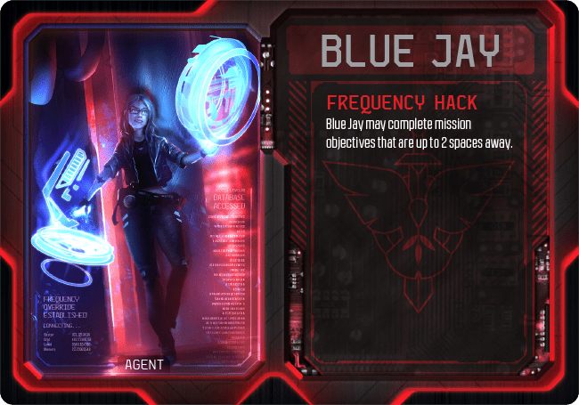 SO01_Character_Cards_Agents_BlueJay