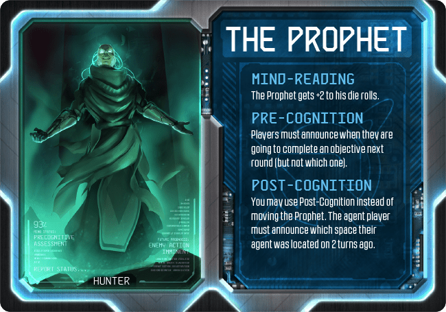 SO01_Character_Cards_Hunters_Prophet