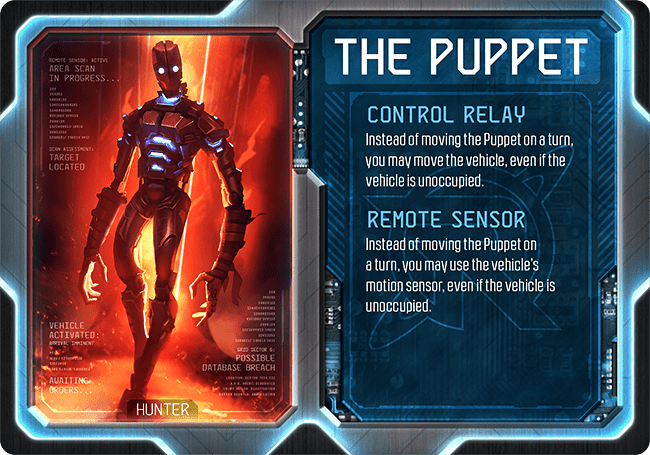 SO01_Character_Cards_Hunters_Puppet