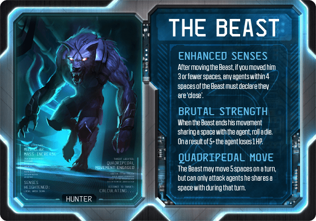 SO01_Character_Cards_Hunters_TheBeast