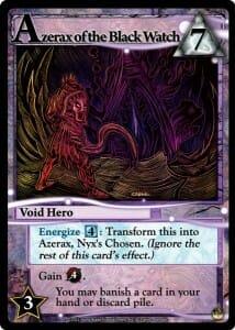 Transform Cards 1