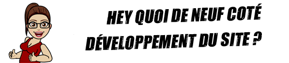 UP-edito-review-et-quoi-de-neuf-v2