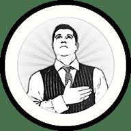Mafia de cuba : le fidèle