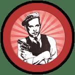Mafia de cuba : le nettoyeur