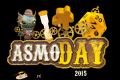 Asmoday 2015, nous y étions !