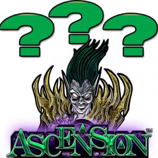 Ascension – Comment choisir ma boite ?