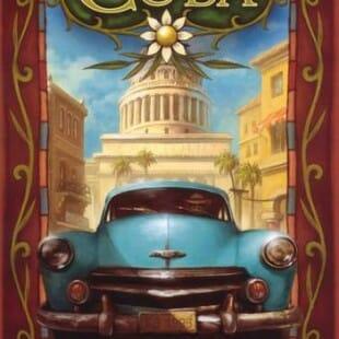 Cuba : tchik tchiki boum !
