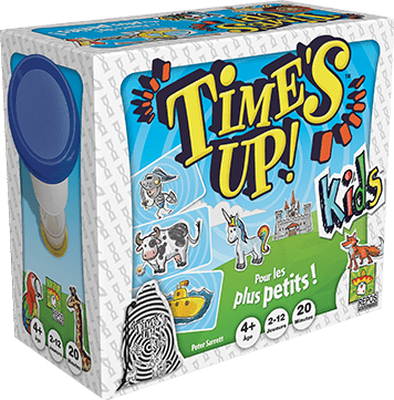 times-up-kids-boite-box