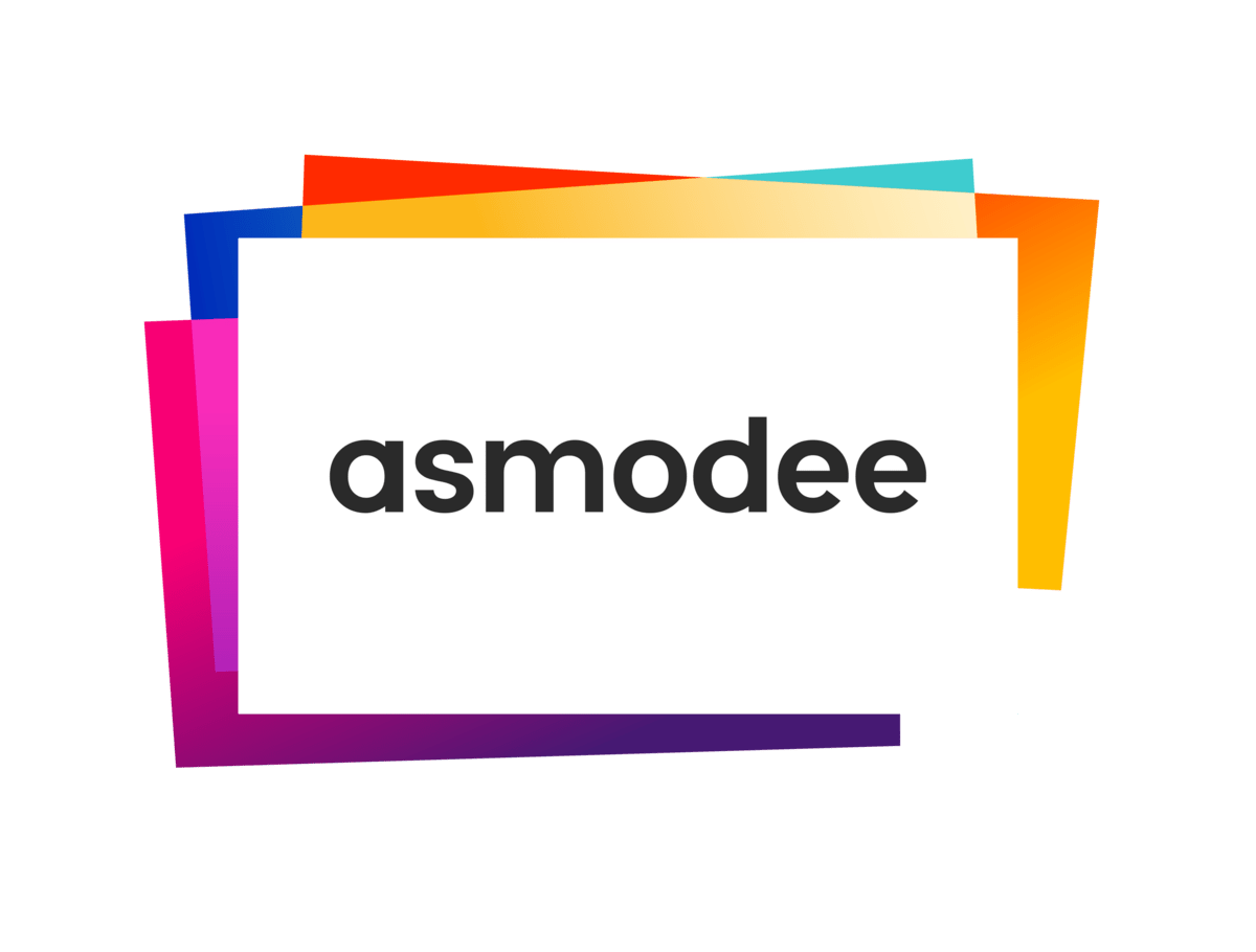 1200px-RVB_ASMODE_HD