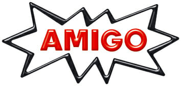 Amigo-éditeur-Ludovox-Jeu_de_société