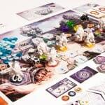 anachrony-mindclash-games-materiel-jeu-de-societe-ludovox