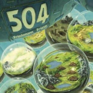 504 nuances de jeu