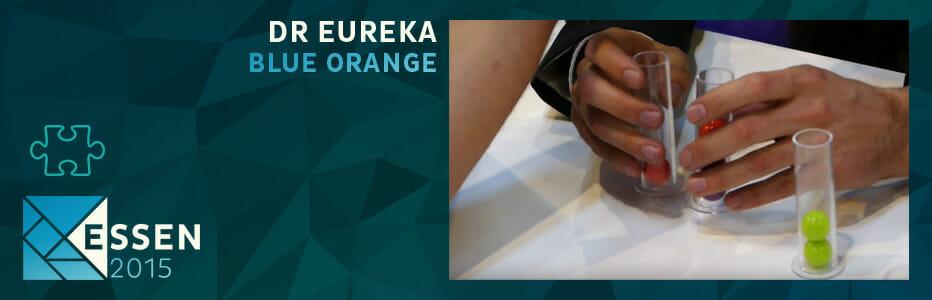 BAN-ESSEN-2015-jeu-de-societe-dr-eureka-editeur-blue-orange