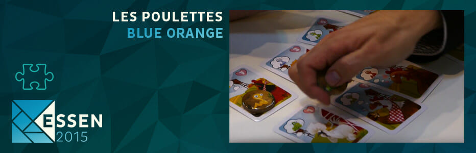 BAN-ESSEN-2015-jeu-de-societe-les-poulettes-editeur-blue-orange