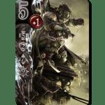 Carte Gardien+(1)