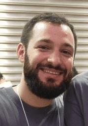 corentin-lebrat-auteur-game-designer-jeu-de-societe-ludovox