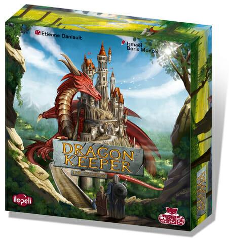 dragon-keeper-ilopeli-couv-jeu-de-societe-ludovox