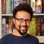 Eric Lang-game designer-jeu de societe-ludovox
