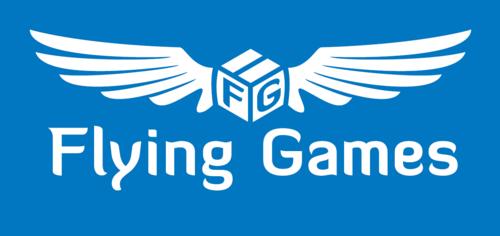 Flying Games-éditeur-Ludovox-Jeu_de_société