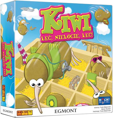 flying-kiwis-couv-jeu-de-societe-ludovox