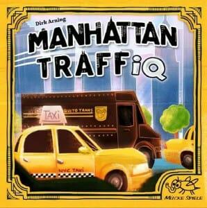 Manhattan Traffiq 5_md