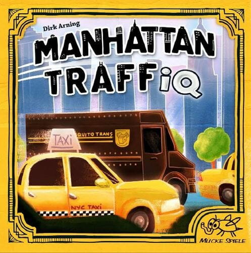Manhattan Traffiq 5_md
