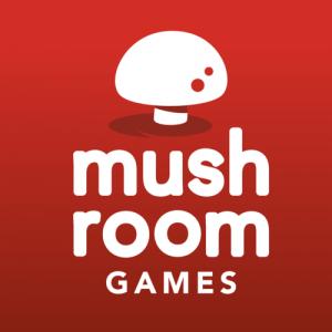 Mushroom Games-Editeur-jeu de societe-ludovox