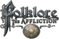 Folklore: The Affliction le KS